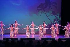 hula_auana_gruppe_kailani_1