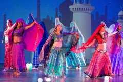 Ala-Nar-Bollywood-2