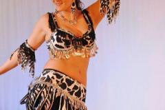 Jasmin_Afro-Oriental
