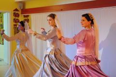 Persischer_Tanz