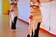 Tribal_Swing