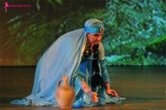 Sabuha_Persischer_Tanz