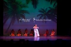HUla-Auana-Sabuha
