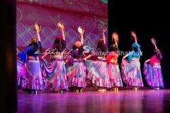 Masala-Gypsy-Tamburin