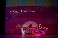 Sabuha-Gypsy-3