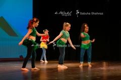 Shekerli-Yallah3