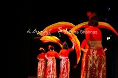 Voi-Dance-4