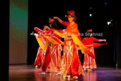Voi-Dance-5