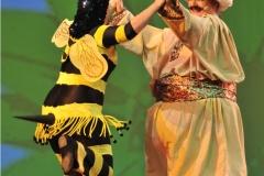 Flotte_Biene_und_Abu_Radi1