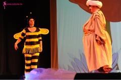 Flotte_Biene_und_Abu_Radi4