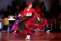 Sabuha_Gypsi_01