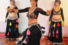 Ensemble-Ala-Nar-Tribal