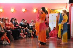 Seary-Bollywood-3