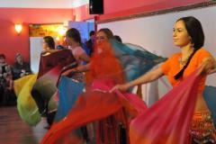 Seray-Bollywood-2